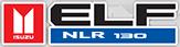 ELF NLR 130